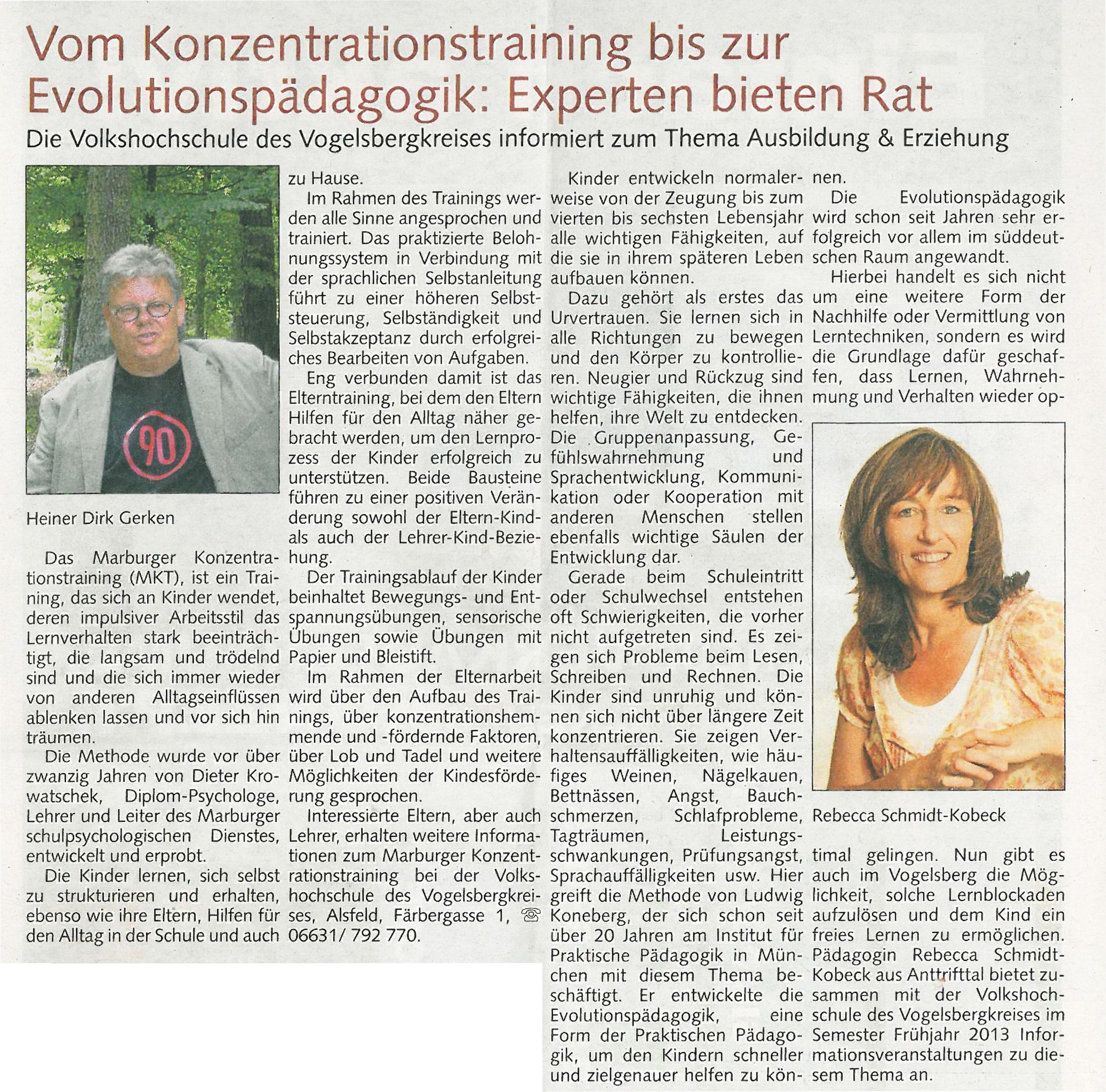 Presse_Vita_Leben_2012