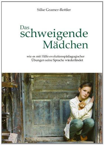 Buch - Das schweigende Mädchen