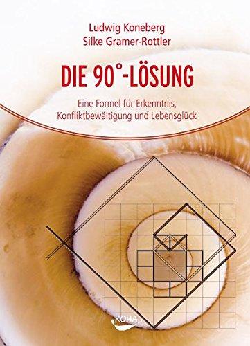 Buch - Die 90 Grad Loesung
