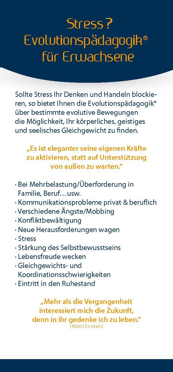 Einleger_Evolutionspädagogik