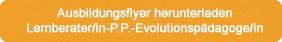 Flyer-für-Ausbildung-Lernberaterin-P.P.-Evolutionspädagogein